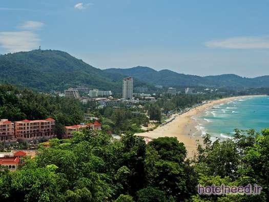 Centara Grand Beach Resort Phuket_027