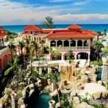 هتل ۵ ستاره سنترا گراند ریزورت پوکت (Centara Grand Beach Resort Phuket) پوکت