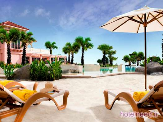 Centara Grand Beach Resort Phuket_034
