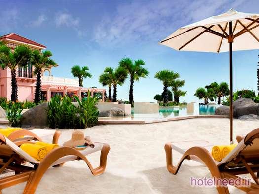 Centara Grand Beach Resort Phuket_034