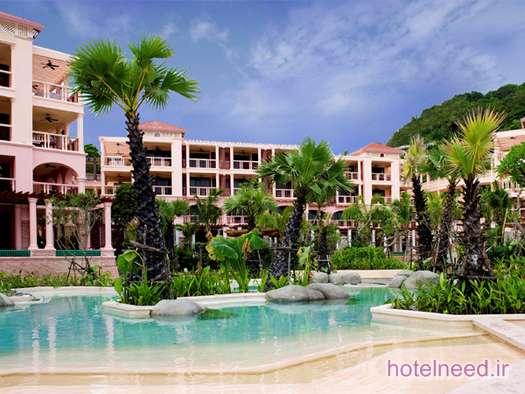 Centara Grand Beach Resort Phuket_035