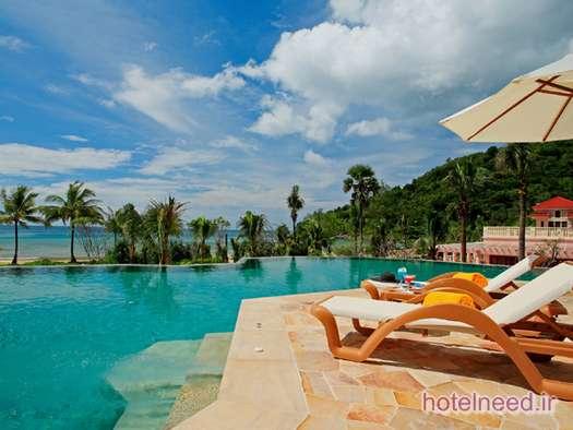 Centara Grand Beach Resort Phuket_036