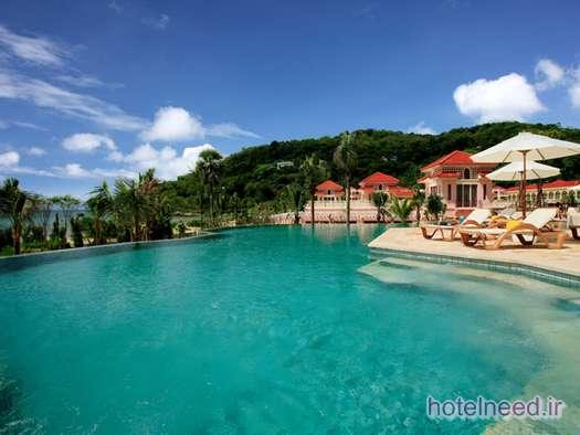 Centara Grand Beach Resort Phuket_037