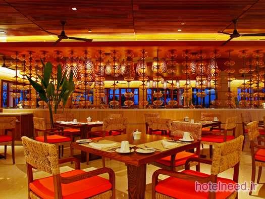Centara Grand Beach Resort Phuket_040