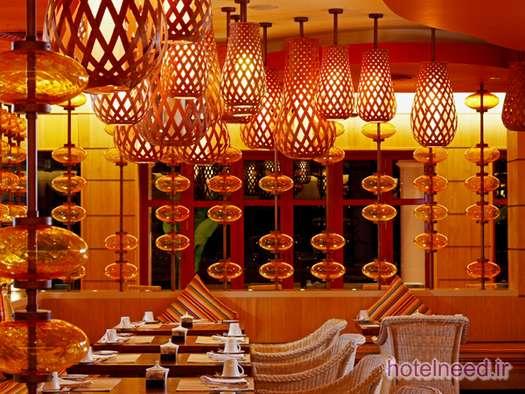 Centara Grand Beach Resort Phuket_044