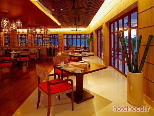 Centara Grand Beach Resort Phuket_045