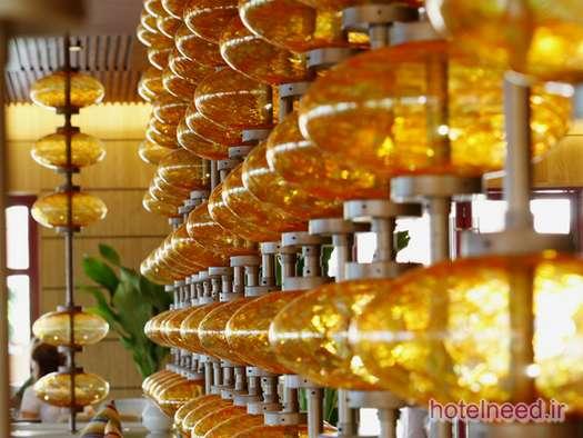 Centara Grand Beach Resort Phuket_047