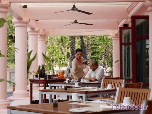 Centara Grand Beach Resort Phuket_049