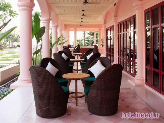 Centara Grand Beach Resort Phuket_056