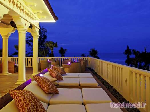 Centara Grand Beach Resort Phuket_057