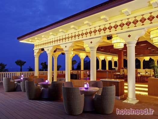 Centara Grand Beach Resort Phuket_058