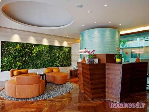 Centara Grand Beach Resort Phuket_060
