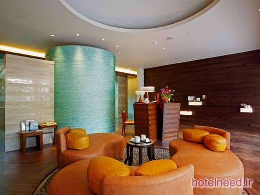 Centara Grand Beach Resort Phuket_061