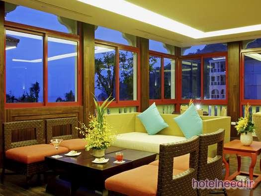 Centara Grand Beach Resort Phuket_064
