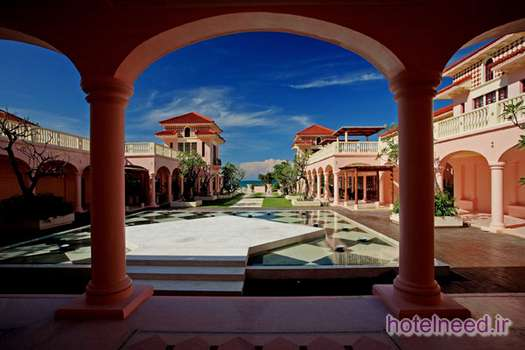 Centara Grand Beach Resort Phuket_065