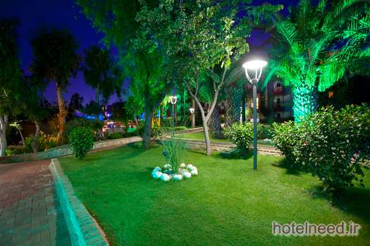 Ersan Resort & Spa_024