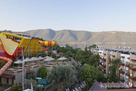 Ersan Resort & Spa_025