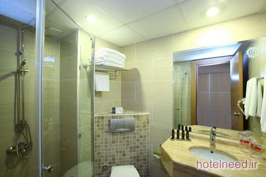 Ersan Resort & Spa_035