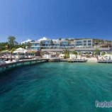 هتل ۵ ستاره وآبگرم ارسان ( Ersan Resort & Spa ) بدروم