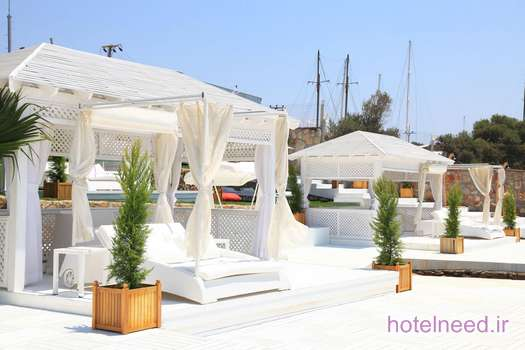 Ersan Resort & Spa_049