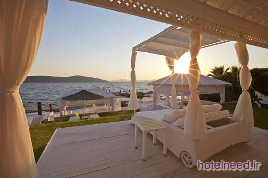 Ersan Resort & Spa_055