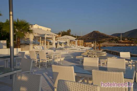 Ersan Resort & Spa_062