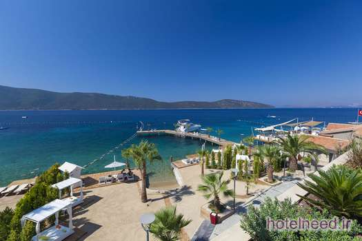 Ersan Resort & Spa_071