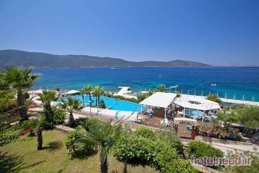 Ersan Resort & Spa_072