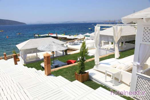 Ersan Resort & Spa_081