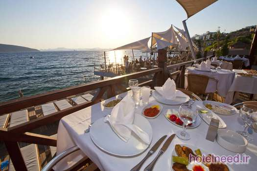 Ersan Resort & Spa_094