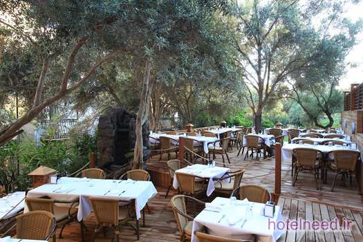 Ersan Resort & Spa_102
