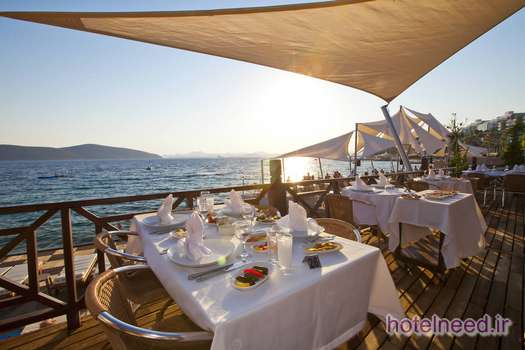 Ersan Resort & Spa_108