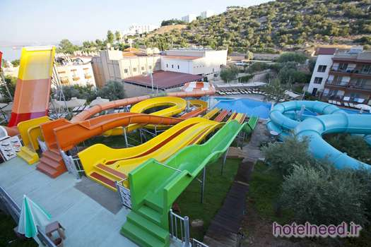 Ersan Resort & Spa_110