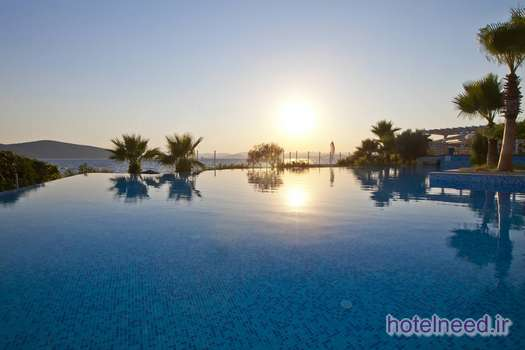 Ersan Resort & Spa_111