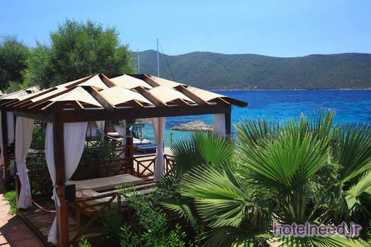 Ersan Resort & Spa_112
