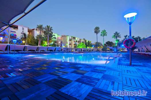Ersan Resort & Spa_115