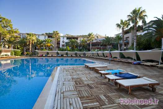 Ersan Resort & Spa_120