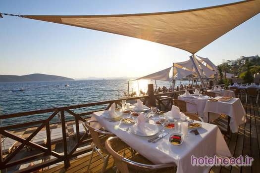 Ersan Resort & Spa_122