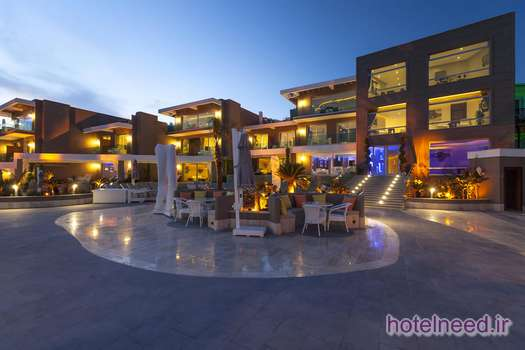 Ersan Resort & Spa_127