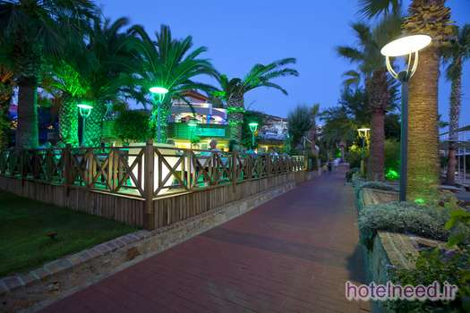 Ersan Resort & Spa_131