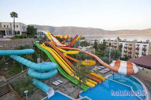 Ersan Resort & Spa_134