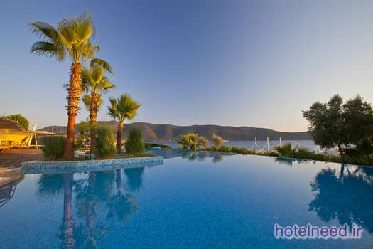 Ersan Resort & Spa_136