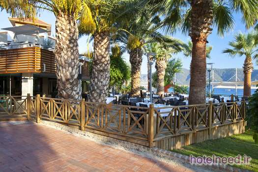 Ersan Resort & Spa_143