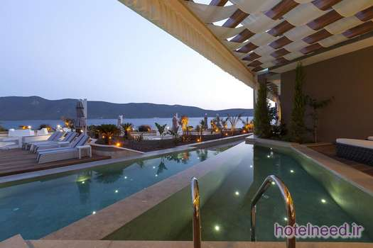 Ersan Resort & Spa_152