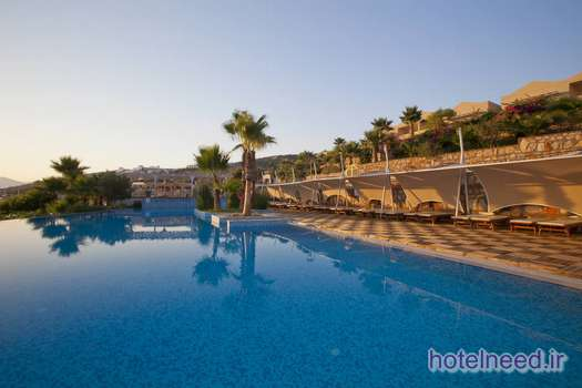 Ersan Resort & Spa_155