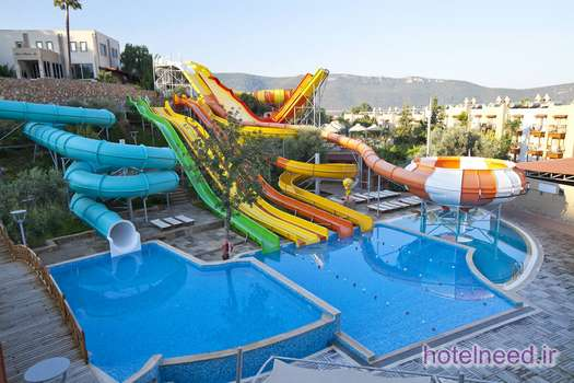 Ersan Resort & Spa_160