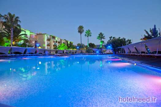 Ersan Resort & Spa_166