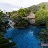 هتل ۵ ستاره  متادی ریزورت اند ویلا ( Metadee Resort & Villa ) پوکت