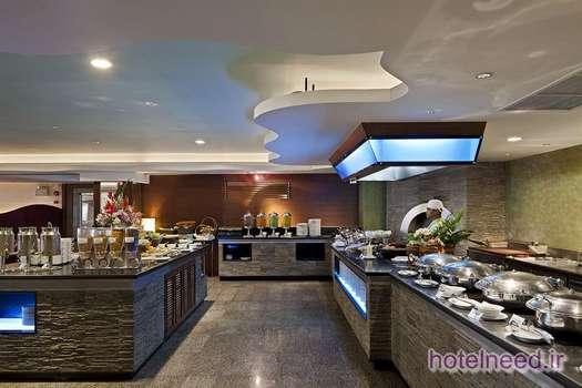 Radisson Plaza Resort Phuket Panwa Beach_002
