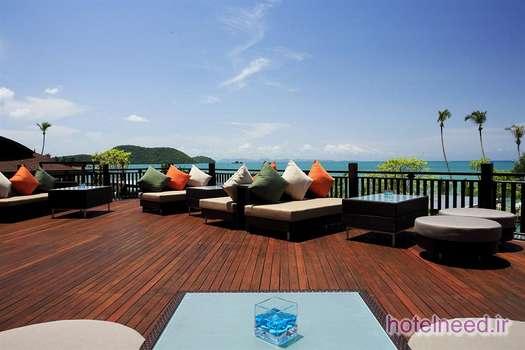 Radisson Plaza Resort Phuket Panwa Beach_003